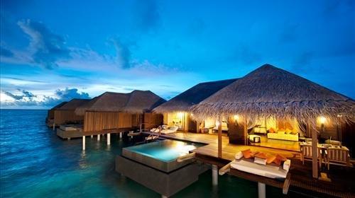 大家觉得旅游app哪个比较好用一点?