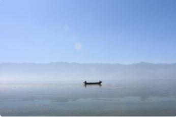 西藏自驾游有哪些不知道的危险如何避免?