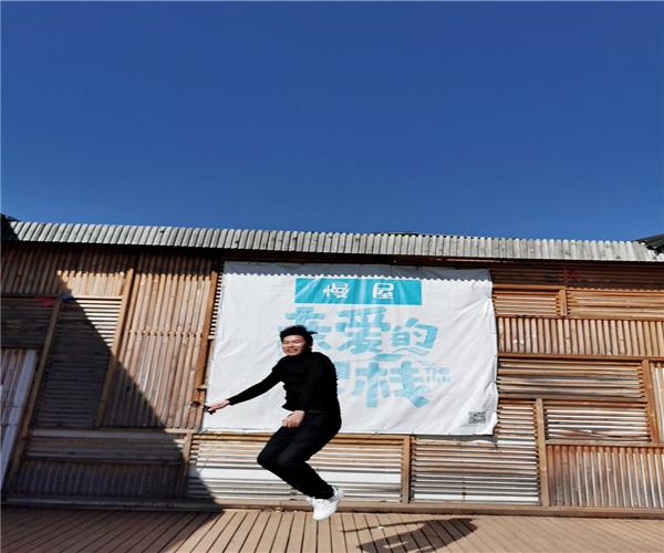 2011年张家界国庆旅游攻略指南