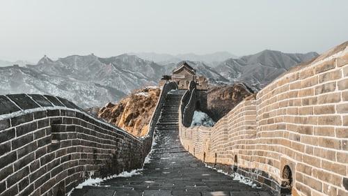 过来人讲述云南旅游最好的线路是哪里?