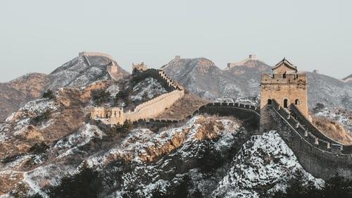 西藏攻略:冬游西藏,要注意什么?