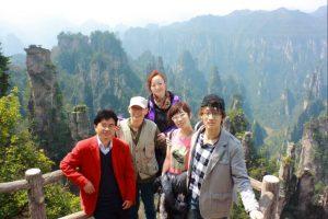 西藏概况 西藏旅游概况