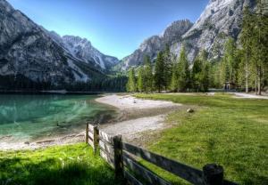 张家界国家森林公园和天门山三日游旅游攻略
