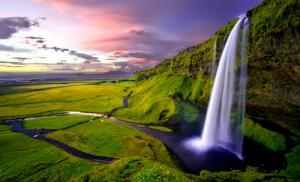 张家界最佳旅游季节是几月份-旅游攻略