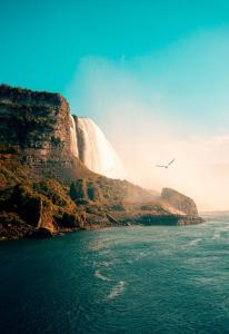 2020张家界武陵源什么时候开放和旅游路线推荐