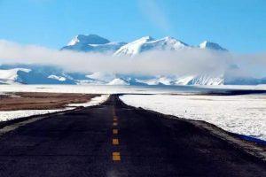 西藏边境活动十五禁通告 2021西藏旅游注意事项
