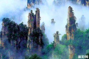 去西藏怎么去比较好 什么时候去西藏旅游最好