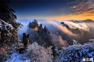 西藏林芝海拔多高 林芝高原反应严重吗 遇到高反如何解决