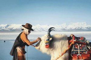 3月去西藏合适吗 西藏旅游必去景点推荐