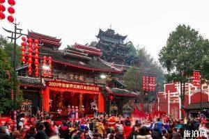西藏春季旅游 春季游玩景点推荐及路线