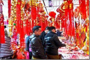 西藏旅游全攻略 景点推荐交通及住宿